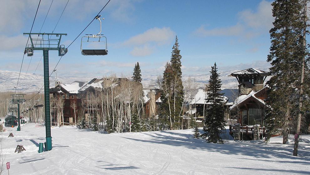 Big sky ski hill-6141