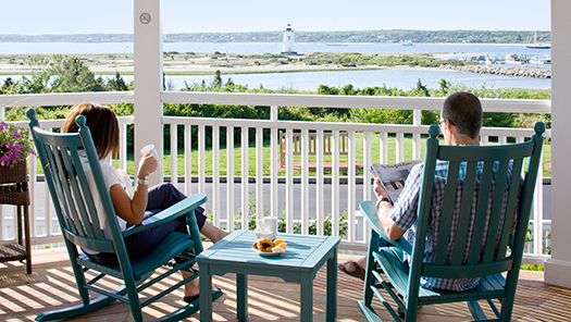 Harbor_View_Inn_Cottages_article